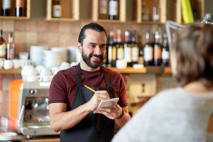 gather customer insights_BPRISE