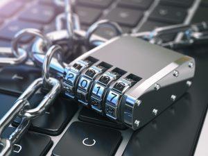 BPRISE blog_cybersecurity